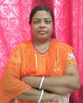 Siyona Kalasua